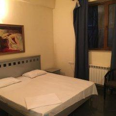 Отель Inn Vorskan комната для гостей фото 2