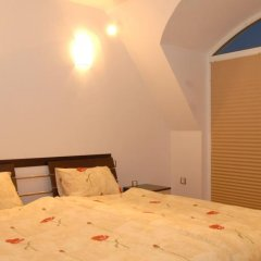 Hotel Avis комната для гостей фото 5