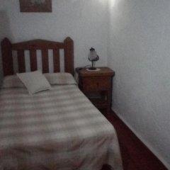 Отель El Penon комната для гостей фото 2
