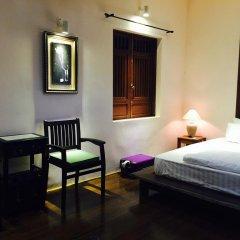 Отель Relax In Old Town Вилла с различными типами кроватей фото 11