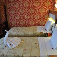 Hotel Star Park комната для гостей фото 4