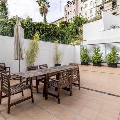 Апартаменты LX4U Apartments - Martim Moniz фото 5
