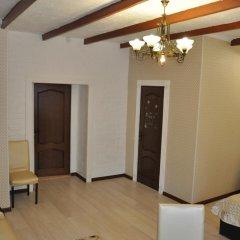 Гостиница Астина Казахстан, Нур-Султан - отзывы, цены и фото номеров - забронировать гостиницу Астина онлайн комната для гостей фото 2