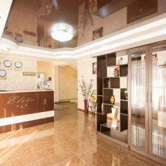 Отель Elite Hotel Кыргызстан, Бишкек - отзывы, цены и фото номеров - забронировать отель Elite Hotel онлайн спа