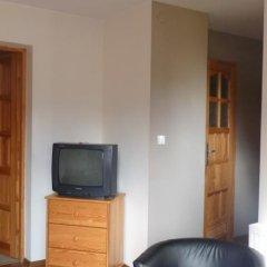 Отель Klimkowa Chata удобства в номере фото 2