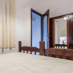 Отель Violet House комната для гостей фото 2