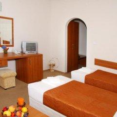 Hotel Liani - All Inclusive комната для гостей фото 2