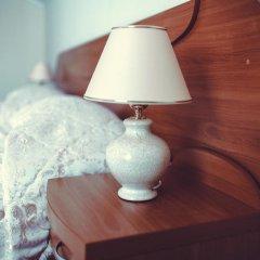 Golf Hotel Sorochany 4* Люкс повышенной комфортности разные типы кроватей фото 8