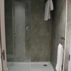 Apart-Hotel Serrano Recoletos 3* Апартаменты фото 23