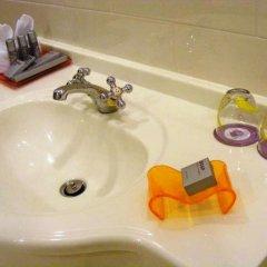 Отель HIP Бангкок ванная фото 2