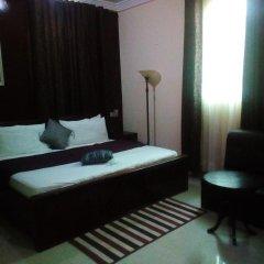 Grand Star Hotel 3* Номер Делюкс с различными типами кроватей фото 5