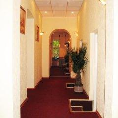 Мини-отель АЛЬТБУРГ на Литейном 3* Номер Комфорт с различными типами кроватей фото 12