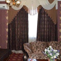 Гостиница Камея 3* Полулюкс разные типы кроватей фото 3