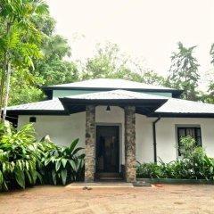 Отель Villa Republic Bandarawela 3* Вилла с различными типами кроватей фото 33