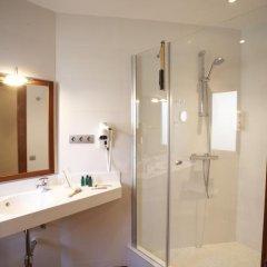 Отель Apartamentos Turisticos Madanis Апартаменты с различными типами кроватей фото 6