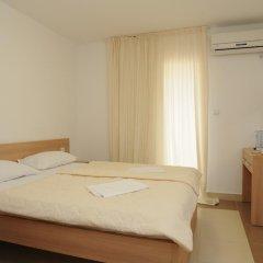 Hotel Anita 3* Студия фото 2