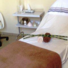 Olas Altas Inn Hotel & Spa спа фото 2
