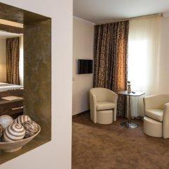 Hotel Emmar 3* Люкс