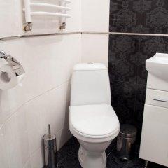 Гостиница Romantic Apartaments ванная фото 2