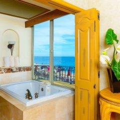 Отель Medano Beach Villas 2* Студия фото 8
