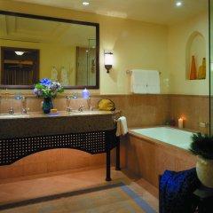 """Отель """"Luxury Villa in Four Seasons Resort, Sharm El Sheikh 4* Улучшенный номер с различными типами кроватей"""