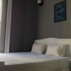 Hotel Royal комната для гостей фото 3
