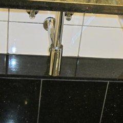 Hotel Berial ванная фото 2