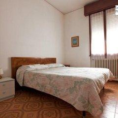 Отель Lombardi Ramazzini Парма комната для гостей фото 2