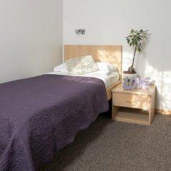 Hotel Fala 2* Номер категории Эконом с различными типами кроватей фото 5