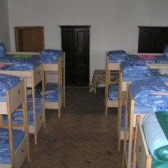 Гостиница Villa Yulietka Hostel Украина, Львов - отзывы, цены и фото номеров - забронировать гостиницу Villa Yulietka Hostel онлайн детские мероприятия