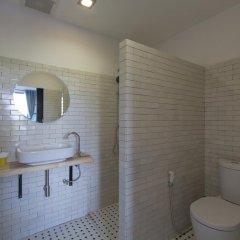 Отель Pause Kathu Кату ванная фото 2