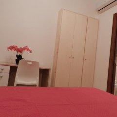 Отель Apollo Rooms Сиракуза удобства в номере фото 2
