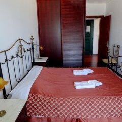 Dionysos Hotel 4* Номер категории Эконом с различными типами кроватей фото 2