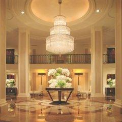 Beverly Wilshire, A Four Seasons Hotel 5* Номер Signature с различными типами кроватей