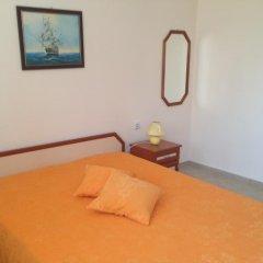 Отель Serbezovi Guest House 5* Апартаменты фото 14