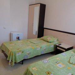 Гостиница Guest house Vitol в Анапе отзывы, цены и фото номеров - забронировать гостиницу Guest house Vitol онлайн Анапа детские мероприятия фото 2