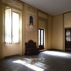 Отель Marsala B Halldis Apartment Италия, Болонья - отзывы, цены и фото номеров - забронировать отель Marsala B Halldis Apartment онлайн интерьер отеля фото 2