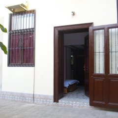 Апартаменты Jevrejska Apartment Студия фото 15