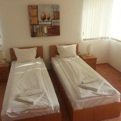 Отель Marack Apartments Болгария, Солнечный берег - отзывы, цены и фото номеров - забронировать отель Marack Apartments онлайн комната для гостей фото 4
