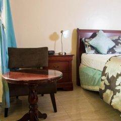 Отель Crismon Hotel Гана, Тема - отзывы, цены и фото номеров - забронировать отель Crismon Hotel онлайн удобства в номере