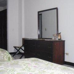 Отель Excelsior Гондурас, Тегусигальпа - отзывы, цены и фото номеров - забронировать отель Excelsior онлайн удобства в номере фото 2