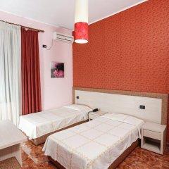 Hotel Serenity 3* Стандартный номер с 2 отдельными кроватями фото 4