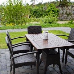 Отель Kristiansand Feriesenter Норвегия, Кристиансанд - отзывы, цены и фото номеров - забронировать отель Kristiansand Feriesenter онлайн фото 2