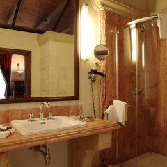 Hotel Copernicus ванная фото 2