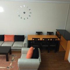 Restland Dilijan Hotel 3* Апартаменты фото 42