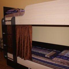 Hostel Sleep'n'Go Ярославль интерьер отеля фото 2