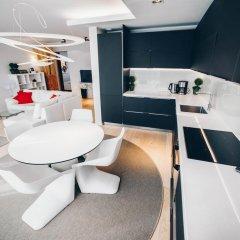 Отель Kreutzwaldi Penthouse Эстония, Таллин - отзывы, цены и фото номеров - забронировать отель Kreutzwaldi Penthouse онлайн спа