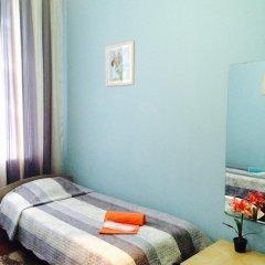 Hotel Sad 3* Номер категории Эконом фото 10