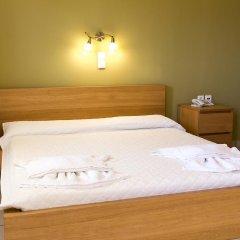 Hotel Rena 2* Стандартный номер с различными типами кроватей фото 8
