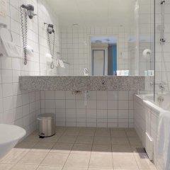 Fretheim Hotel ванная фото 2